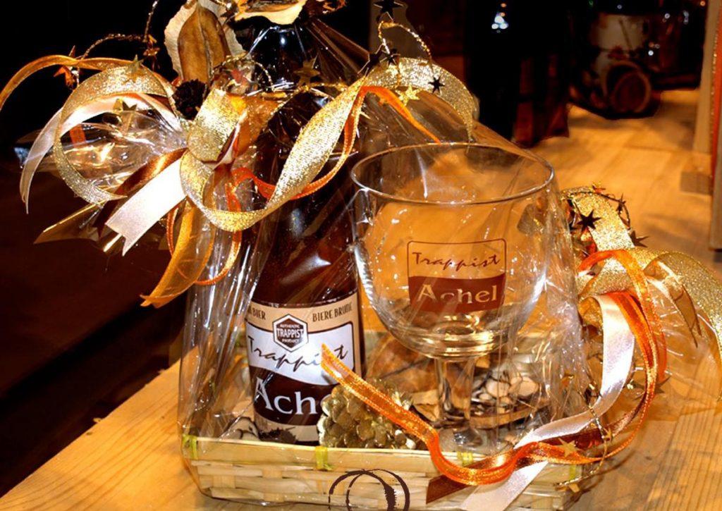 Birra artigianale: Un regalo birrario di qualità è sempre molto apprezzato, fidati! Naturalmente facciamo anche delle ottime confezioni regalo.