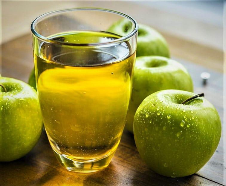 Apple Cidre, un fermentato dalle molte varianti di gusto