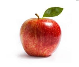 mele di vario tipo e aspre o dolci per i sidri migliori