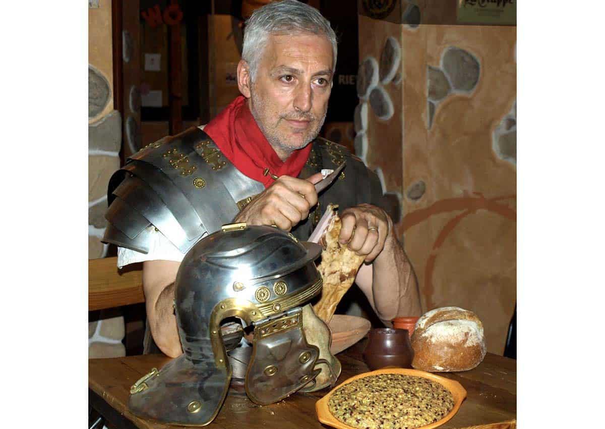 CUCINA-antica-rievoca-beer-1024x1024