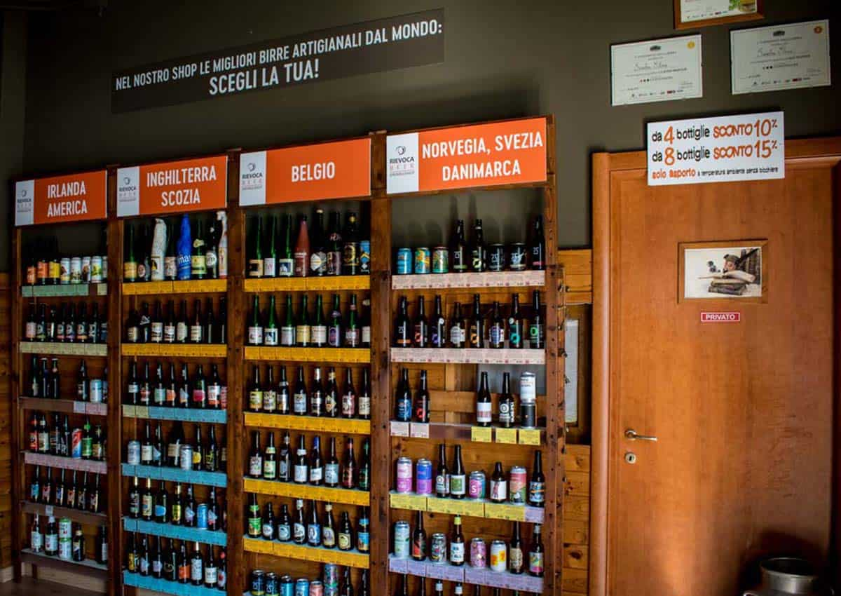 rievoca-beer-_0006_shop-piu-di-200-birre-artigianali