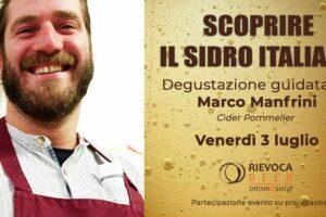 Marco Manfrini